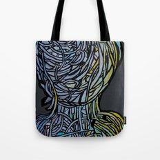 The Windower Tote Bag