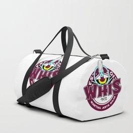 Whis Duffle Bag