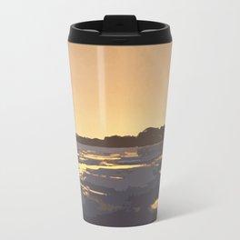 Qaummaarviit Territorial Park Travel Mug