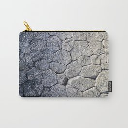Nature's building blocks Carry-All Pouch