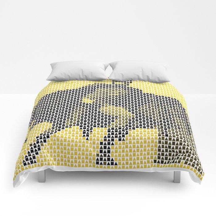 NA NA NA Comforters