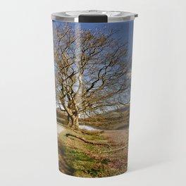 The Grasmere Tree Travel Mug