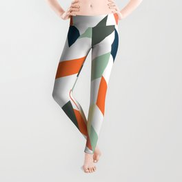 Crossroad Leggings