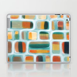 Color apothecary Laptop & iPad Skin