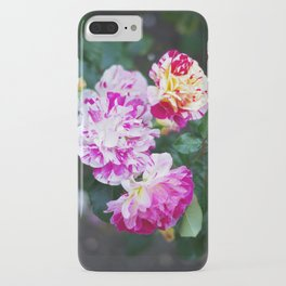 What Is To Come iPhone Case
