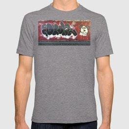 QU + Muttley T-shirt