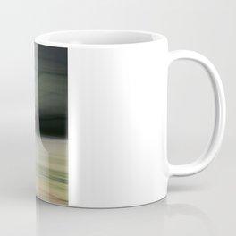 Land, Sea, & Air Coffee Mug