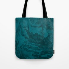 Twilight Fantasy Tote Bag