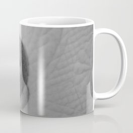 .Mr.monkeysock. Coffee Mug