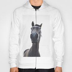 Simply horse Hoody