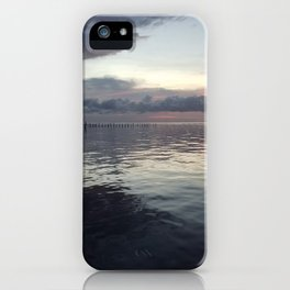 Indonesia  iPhone Case