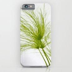 Papyrus - JUSTART (c) Slim Case iPhone 6s