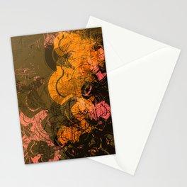 111017 Stationery Cards