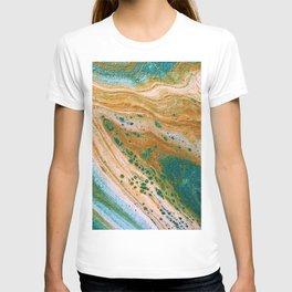 Irish River T-shirt