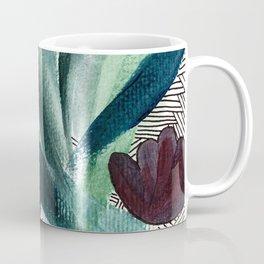 Telluric Coffee Mug