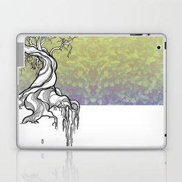 Ancient Life Laptop & iPad Skin
