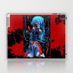 GOREGOT 1 Laptop & iPad Skin