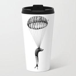 Parachute Slug Travel Mug