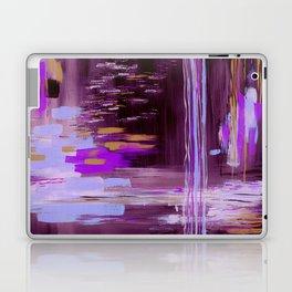 Inflection Laptop & iPad Skin