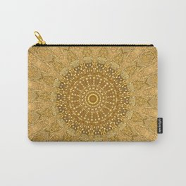 Klimtation 21 Carry-All Pouch