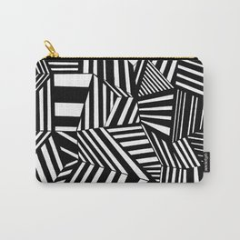 GROPIUS Carry-All Pouch