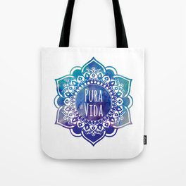 Tote Bag - Aloha by VIDA VIDA