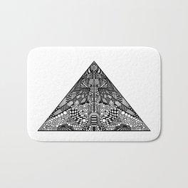 [pyramid 22] Bath Mat