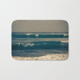 North Shore Bath Mat