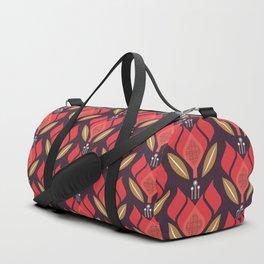Phryne Duffle Bag