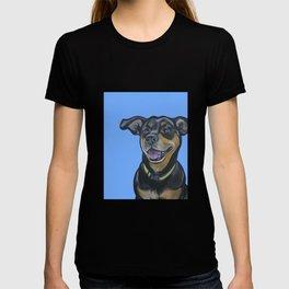 Fibby T-shirt