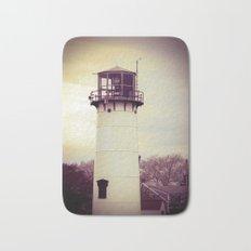 Chatham Lighthouse Bath Mat