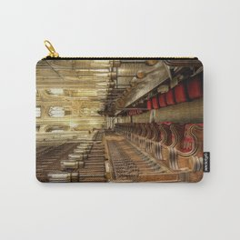Cathedral Beauty Carry-All Pouch