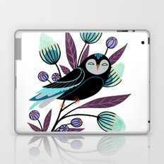 Branch and Bloom Laptop & iPad Skin