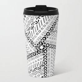 Coalition Tradition Travel Mug