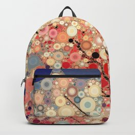 Positive Energy Backpack