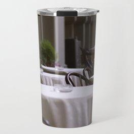 Florence 2 Travel Mug