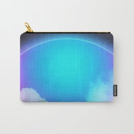 Worship 2030 Carry-All Pouch