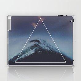 Imitation game Laptop & iPad Skin