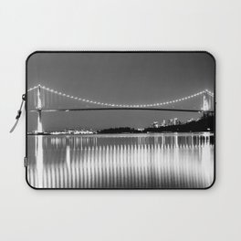 Lions Gate Laptop Sleeve