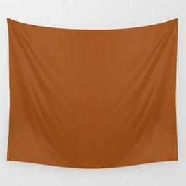 Copper Cobre Cuivre Kupfer Rame медь Wall Tapestry