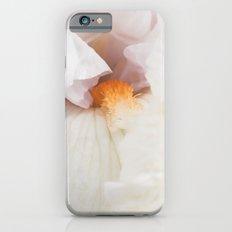 Like a bride iPhone 6s Slim Case