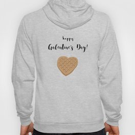Happy Galentine's Day Hoody