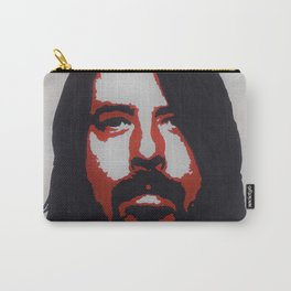 GROHL Carry-All Pouch