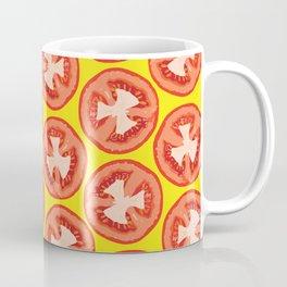 sliced Coffee Mug