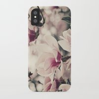 royal iPhone & iPod Cases featuring Royal by Laura Ruth