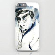 Tony Hancock iPhone 6s Slim Case