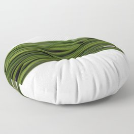 Chives Floor Pillow