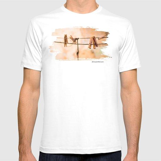 pegit! T-shirt