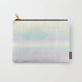 ever been uninvited Carry-All Pouch