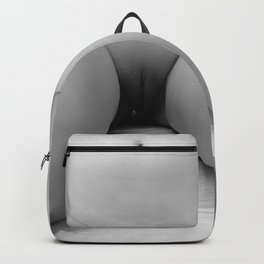 nude 2009 Backpack